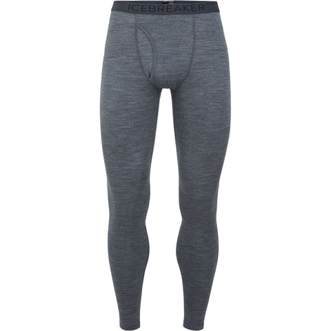 Men's 200 Oasis Leggings with Fly