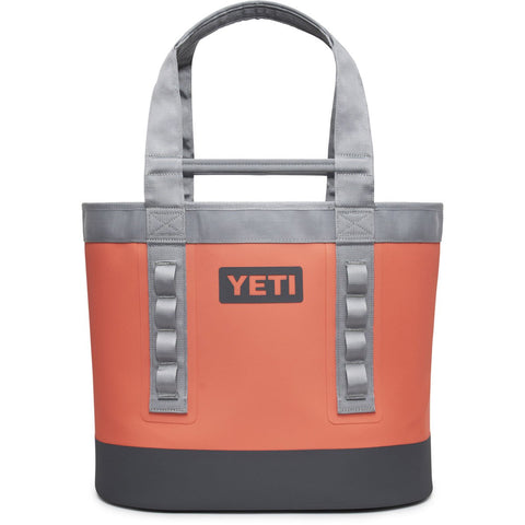 Camino Carryall 35-YCARRY_Coral