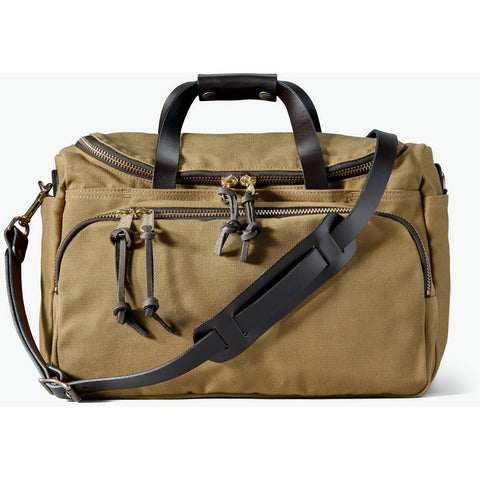 Filson Sportsman Utility Bag-20019928_Tan