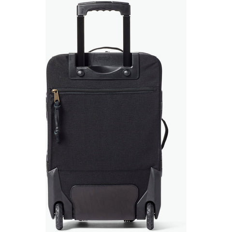 Filson Dryden 2-Wheel Carry-On Bag-20047728_Dark Navy