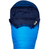 Marmot Trestles 15 Sleeping Bag - Long-23730_Cobalt Blue/Blue Night
