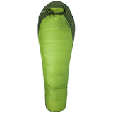 Marmot Trestles 30 Sleeping Bag - Long-23720_Green Lichen/Greenland