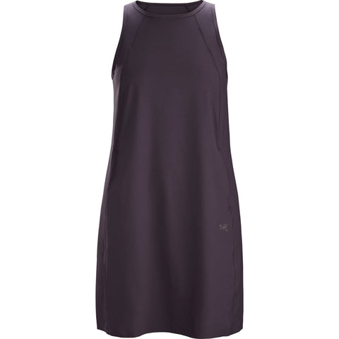 Women's Contenta Shift Dress-Arc'teryx-Dimma-S-Uncle Dan's, Rock/Creek, and Gearhead Outfitters