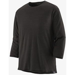 mens-merino-3-4-sleeved-bike-jersey-23935_black