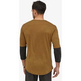 mens-merino-3-4-sleeved-bike-jersey-23935_mulch_brown