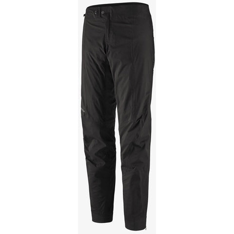mens-dirt-roamer-storm-pants-25030_black