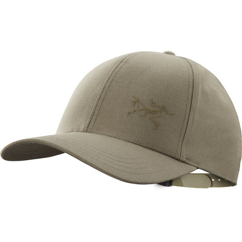 Bird Cap-Arc'teryx-Cobalt Moon-Uncle Dan's, Rock/Creek, and Gearhead Outfitters