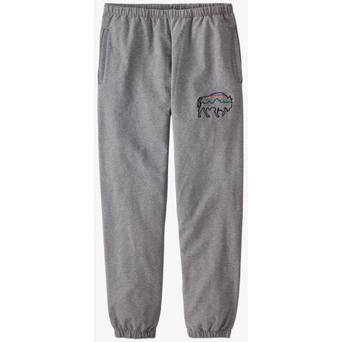 mens-back-for-good-uprisal-sweatpants-26053_gravel heather w/bison