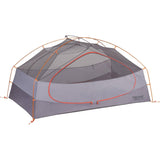 Limelight 2P Tent-Marmot-Cinder/Rusted Orange-Uncle Dan's, Rock/Creek, and Gearhead Outfitters