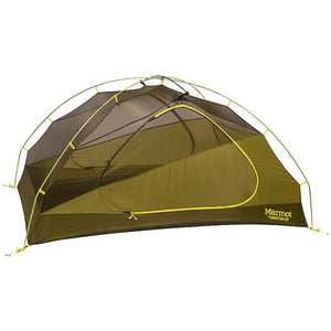 Marmot Tungsten 2-Person Tent-29180_Green Shadow/Moss