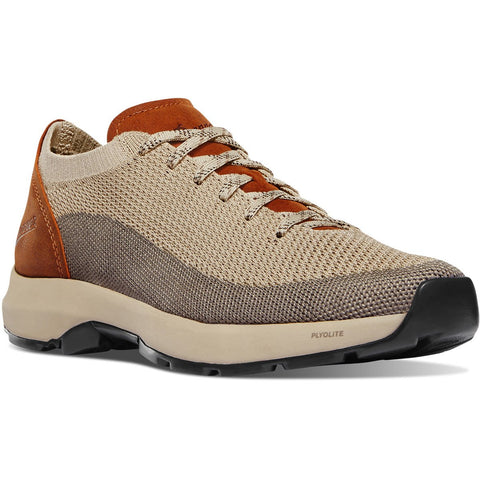 mens-caprine-low-31321_taupe/glazed ginger