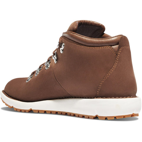 mens-tramline-917_brown