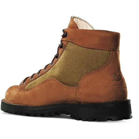 mens-danner-light-ii-6-33000_brown