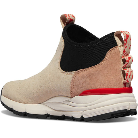 womens-mountain-600-chelsea_warm sand/poppy
