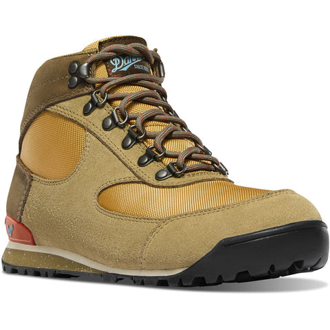 womens-jag-dry-weather_antique bronze/summer wheat