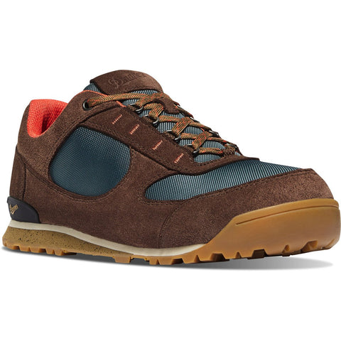 mens-jag-low-37402_dark earth/goblin blue