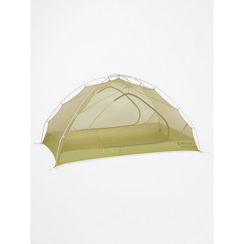 Marmot Tungsten Ultralight 2-Person Tent-37810_Wasabi