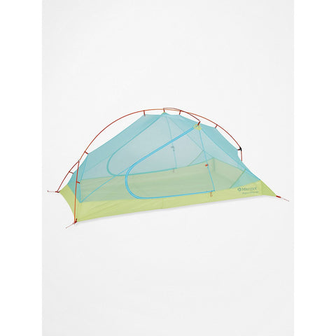 Marmot Superalloy 2-Person Tent-37860_Green Glow
