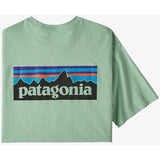 mens-p-6-logo-pocket-responsibili-tee-38512_gypsum_green