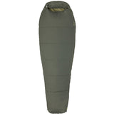 Marmot Nanowave 35 Sleeping Bag - Regular-38840_Crocodile