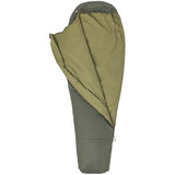 Marmot Nanowave 35 Sleeping Bag - Long-38850_Crocodile
