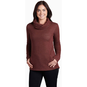 womens-athena-pullover-4214_Bordeaux