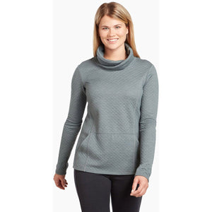 womens-athena-pullover-4214_Pewter Green