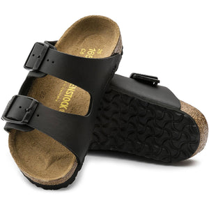 Kids' Arizona Birko-Flor-0555123_Black