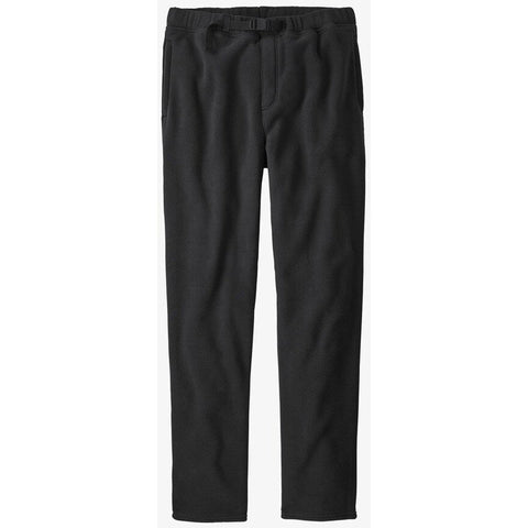 Patagonia Men's Lightweight Synchilla Snap-T Pants-56676_Nickel