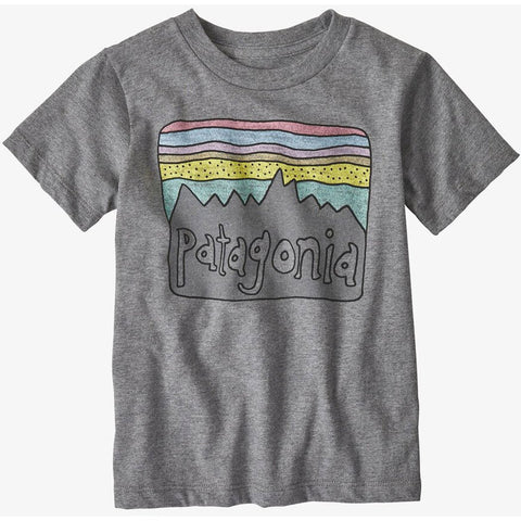 baby-fitz-roy-skies-organic-cotton-t-shirt-60419_gravel_heather