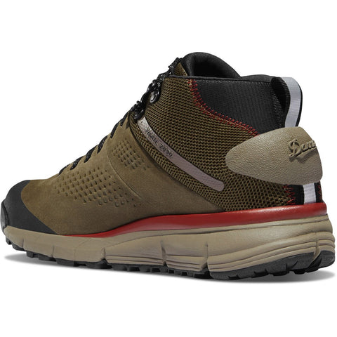 mens-trail-2650-gtx-mid_dusty olive gtx