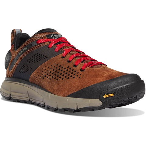 mens-trail-2650_brown/red