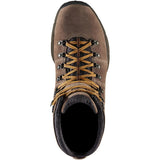 mens-mountain-600_dark earth/woodthrush