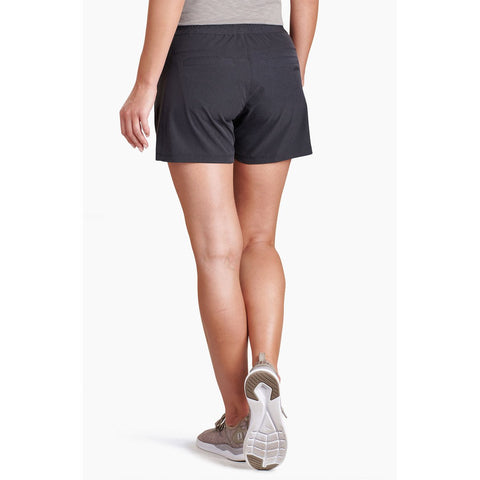 Women's Freeflex Short-Kuhl-Koal-XS-Uncle Dan's, Rock/Creek, and Gearhead Outfitters