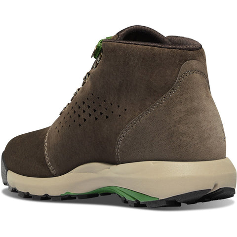 womens-inquire-chukka_brown/cactus
