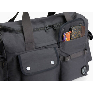karryall-25l-719_Ink Black
