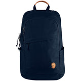 Fjallraven-raven-20-f26051_Super Grey