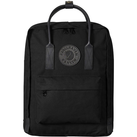 kanken-no-2-f23567_black