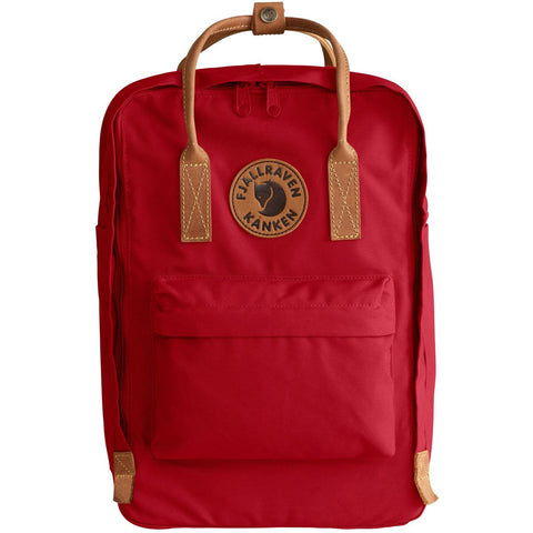 kanken-no-2-laptop-15-f23569_acorn