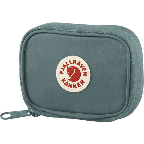 kanken-card-wallet-f23780_blue ridge
