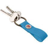 Fjallraven-kanken-keyring-f23785_Air Blue
