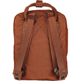 Fjallraven-kanken-mini-backpack-f23561_Autumn Leaf
