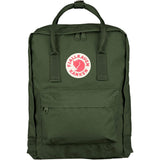 kanken-f23510_forest green