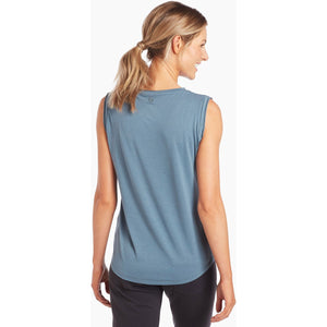 Women's Juniper Tank-Kuhl-Golden-XS-Uncle Dan's, Rock/Creek, and Gearhead Outfitters