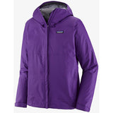mens-torrentshell-3l-jacket-85240_purple