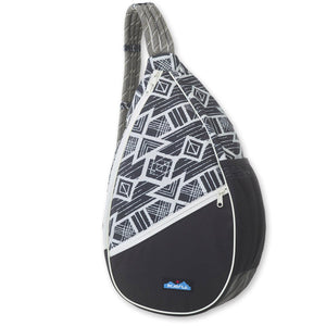 Paxton Pack-870_Carbon Tribal