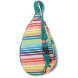 Paxton Pack-870_Summer Stripe