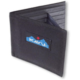 Yukon Wallet-877_Black