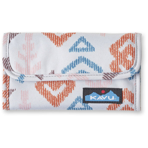 Mondo Spender-Kavu-Autumn Ikat-Uncle Dan's, Rock/Creek, and Gearhead Outfitters