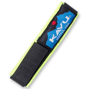 Watchband-912_Neon